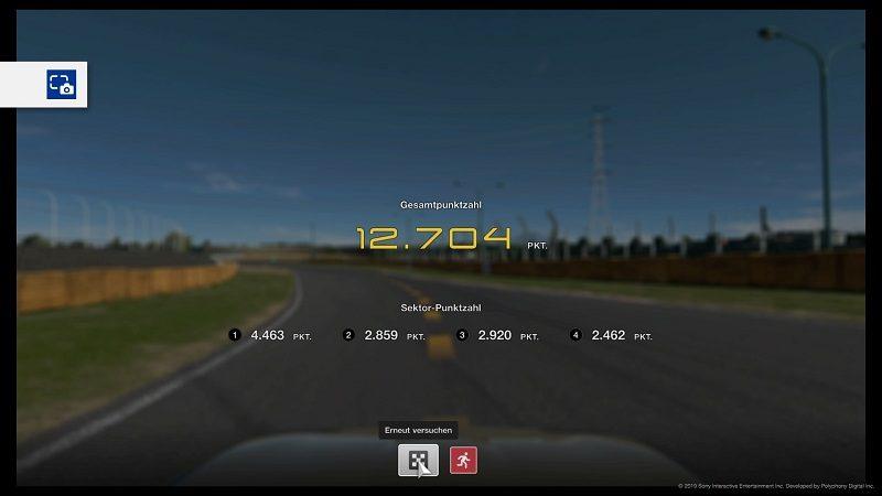 Gran Turismo™SPORT_12704.jpg