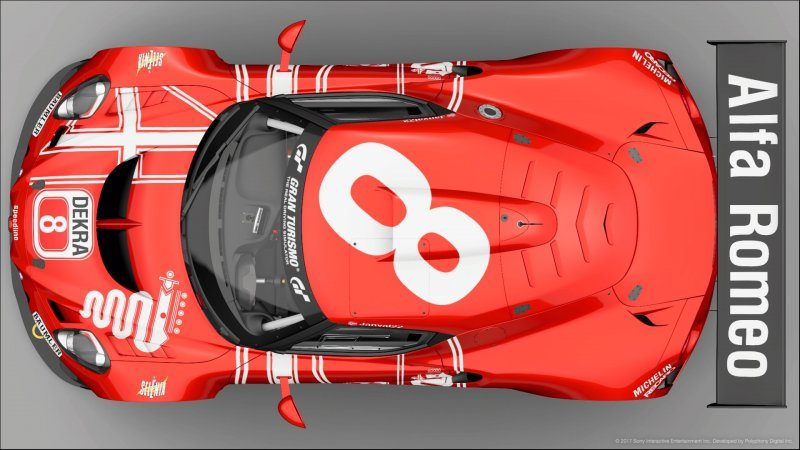 Gran Turismo™SPORT_20171025195143.jpg