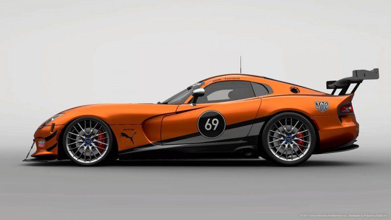 Gran Turismo™SPORT_20171027132229.jpg