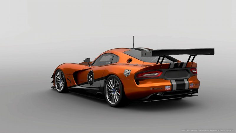 Gran Turismo™SPORT_20171027132313.jpg
