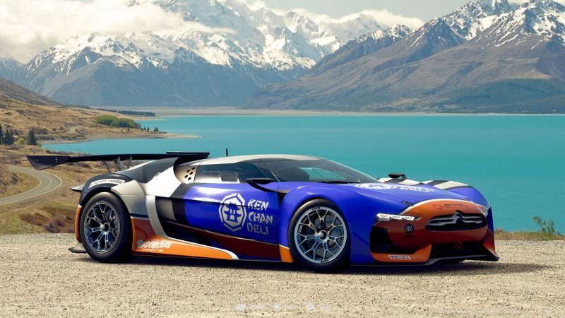 Gran Turismo™SPORT_20171104130415.jpg