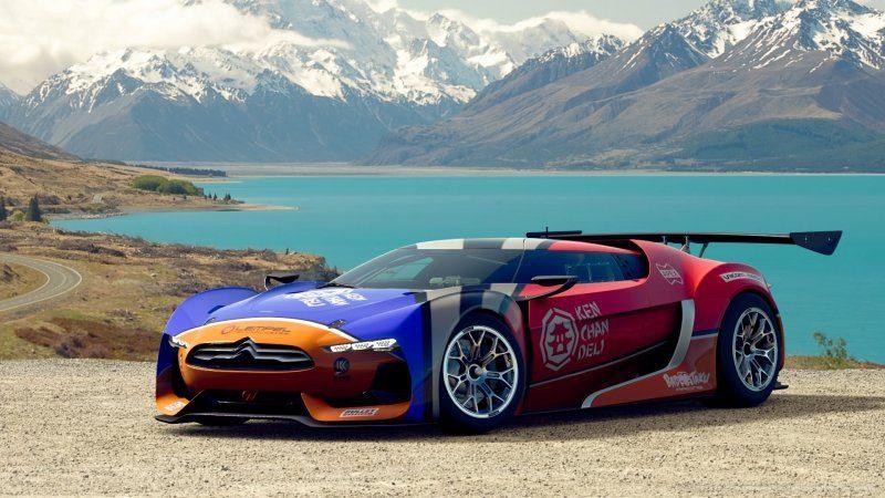 Gran Turismo™SPORT_20171104130702.jpg