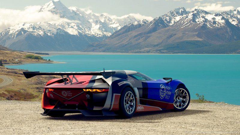 Gran Turismo™SPORT_20171104130833.jpg