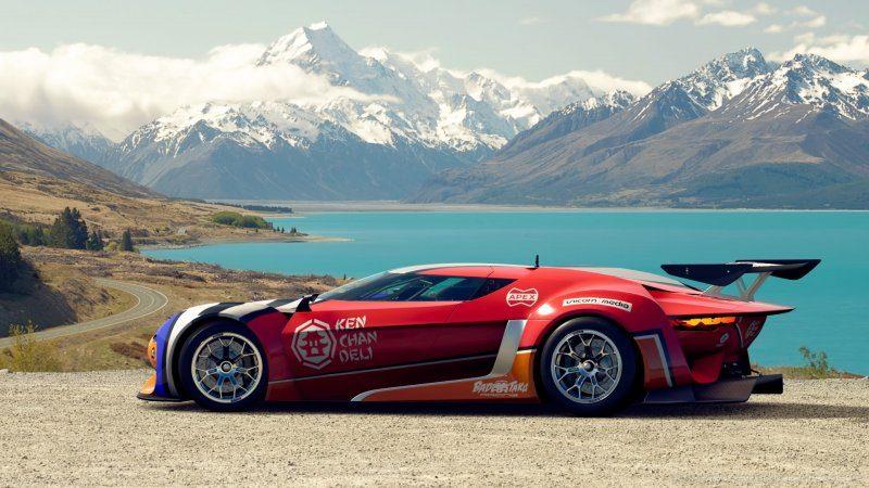 Gran Turismo™SPORT_20171104131416.jpg