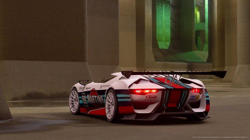 Gran Turismo™SPORT_20171109154902.jpg