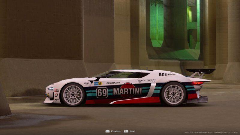 Gran Turismo™SPORT_20171109154916.jpg
