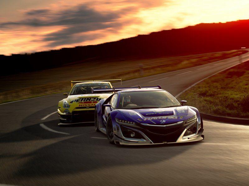 Gran Turismo™SPORT_20171113221724 - Copie.jpg