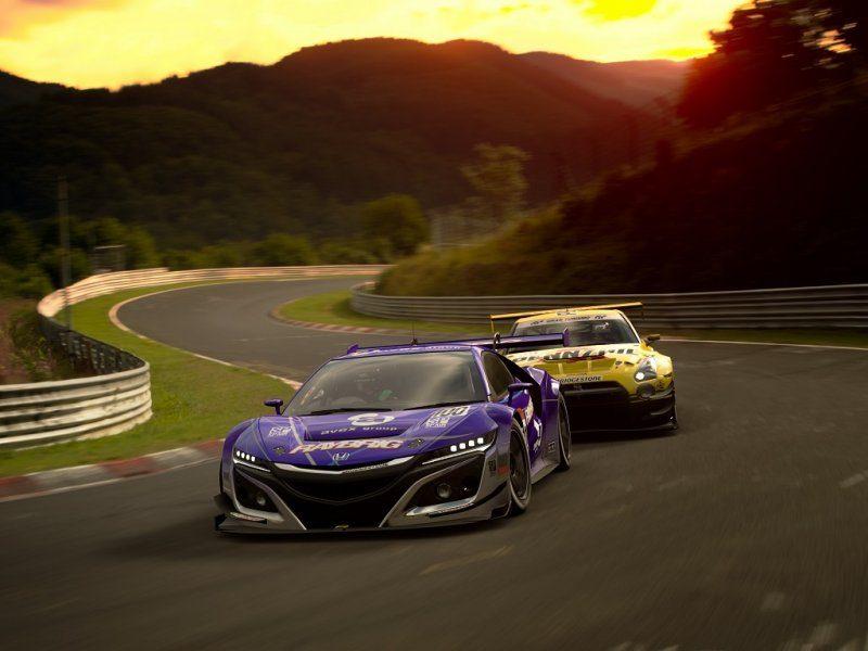 Gran Turismo™SPORT_20171113233842 - Small.jpg