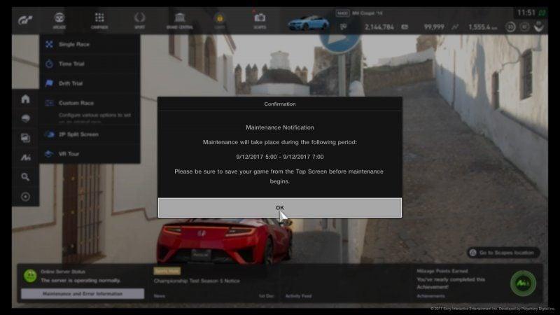 Gran Turismo™SPORT_20171208115114.jpg