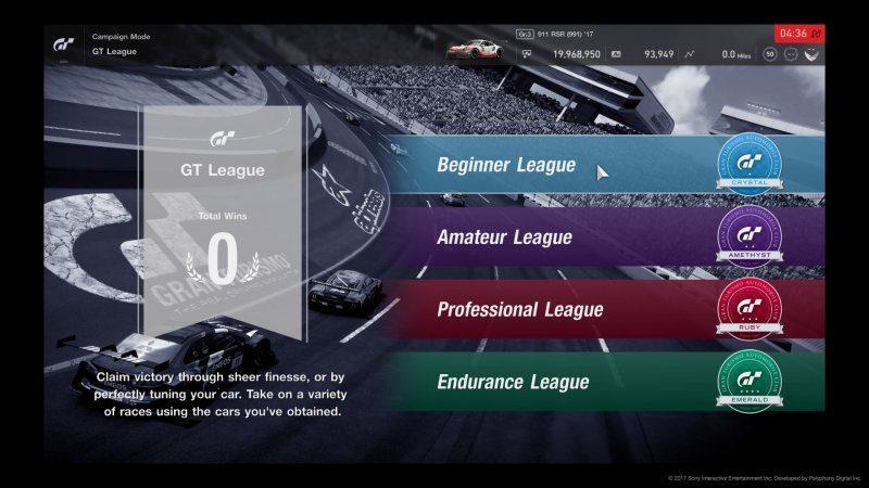 Gran Turismo™SPORT_20171222043613.jpg