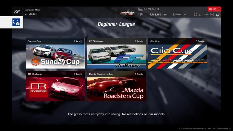Gran Turismo™SPORT_20171222043617.jpg