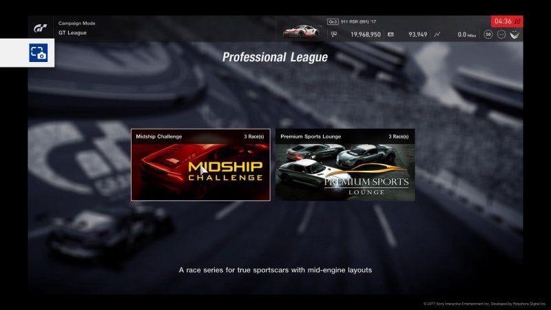 Gran Turismo™SPORT_20171222043625.jpg