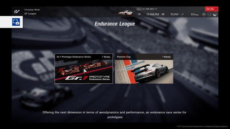 Gran Turismo™SPORT_20171222043629.jpg