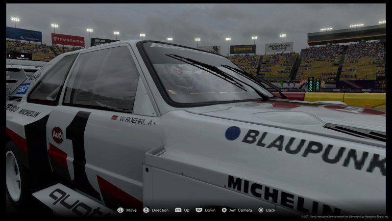 Gran Turismo™SPORT_20180105150053.jpg