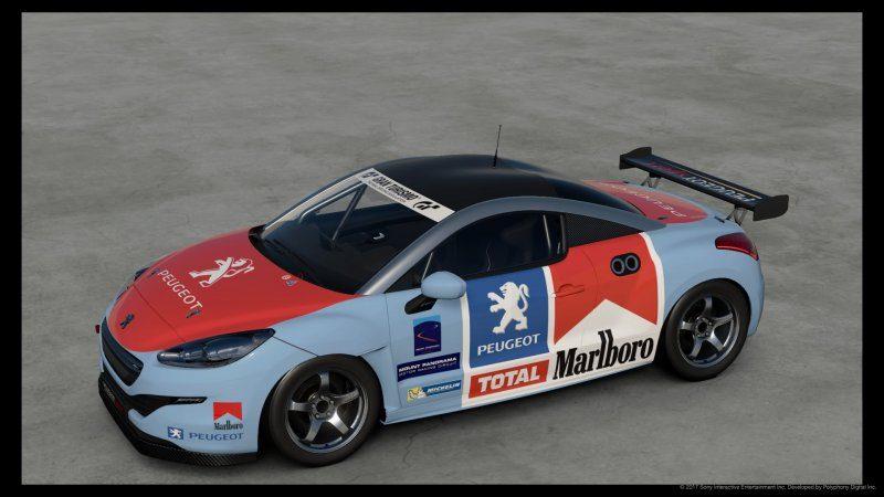 Gran Turismo™SPORT_20180107184540.jpg