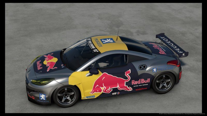 Gran Turismo™SPORT_20180107184952.jpg