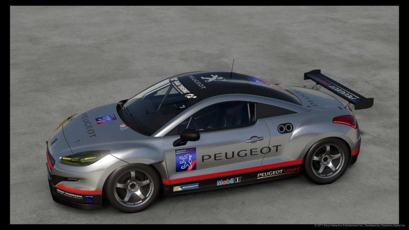 Gran Turismo™SPORT_20180107185041.jpg