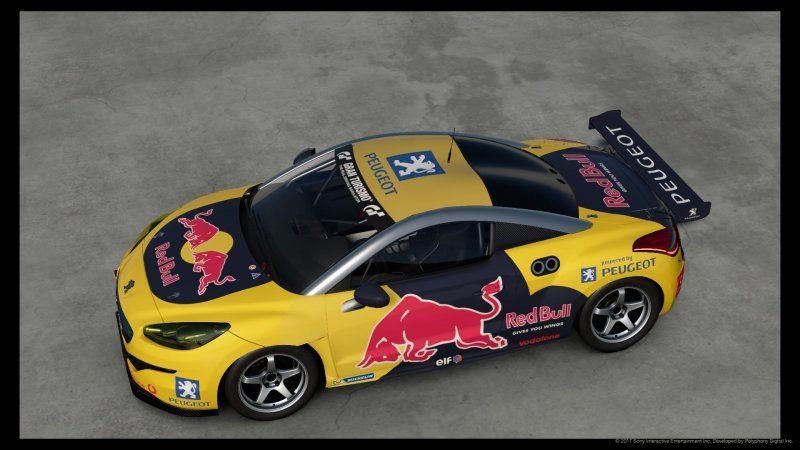 Gran Turismo™SPORT_20180107185132.jpg