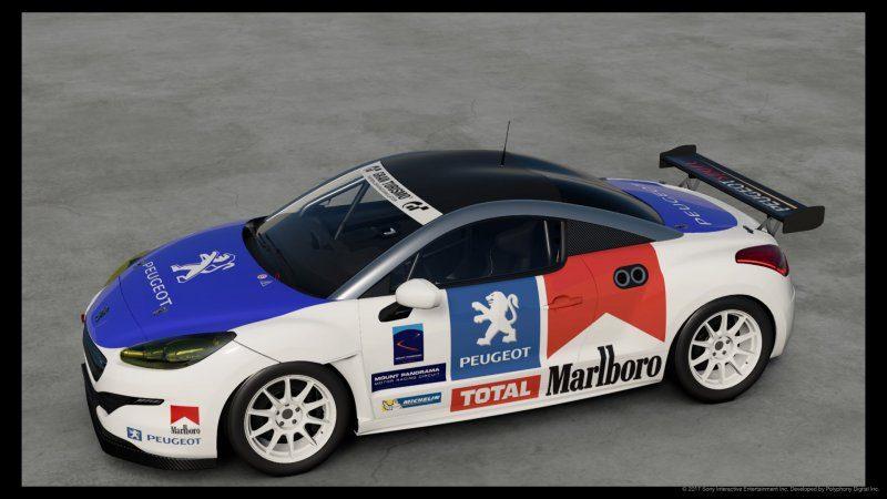 Gran Turismo™SPORT_20180107192017.jpg