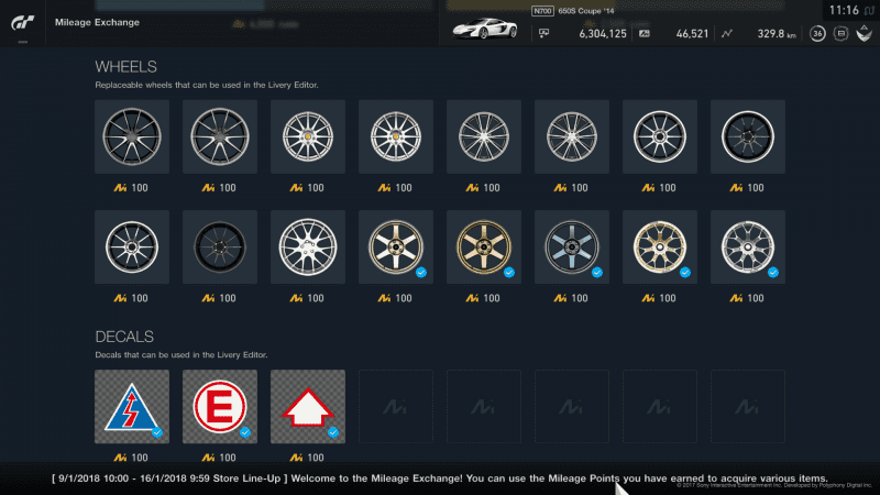 Gran Turismo™SPORT_20180109111604.png