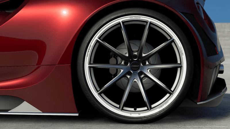 Gran Turismo™SPORT_20180109124433.png