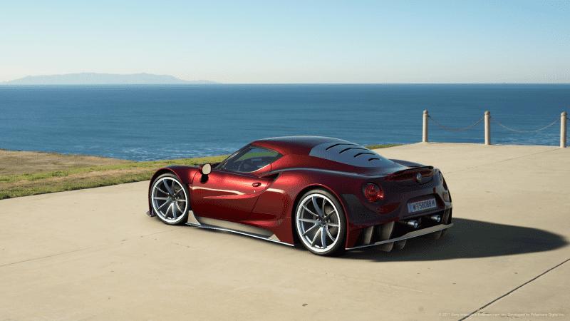 Gran Turismo™SPORT_20180109125225.png