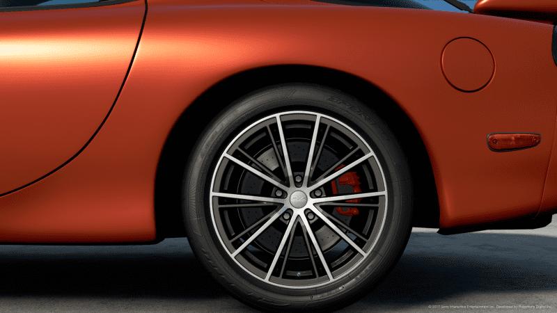 Gran Turismo™SPORT_20180109130858.png