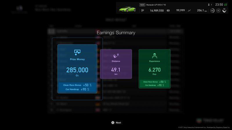 Gran Turismo™SPORT_20180109235012.jpg