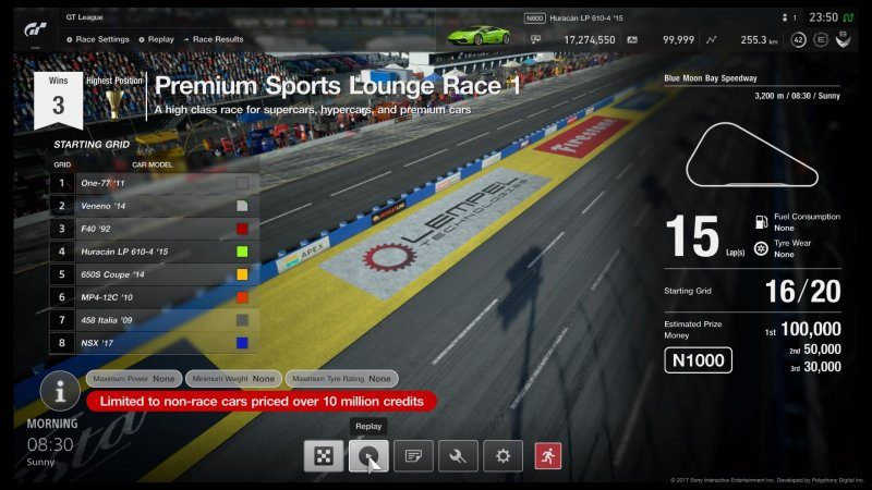 Gran Turismo™SPORT_20180109235040.jpg