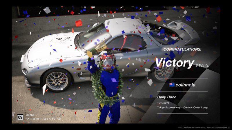 Gran Turismo™SPORT_20180110211633.jpg
