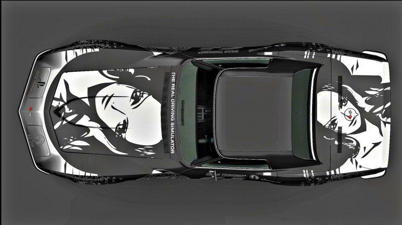 Gran Turismo™SPORT_20180114134258.jpg