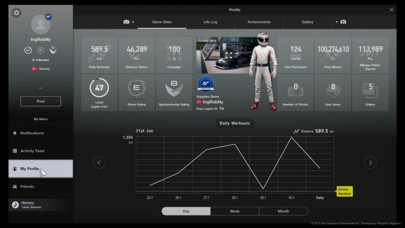 Gran Turismo™SPORT_20180131191112.jpg