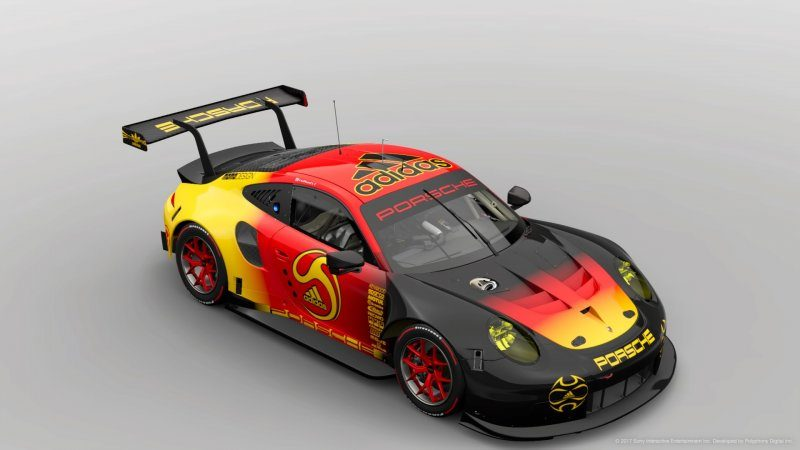 Gran Turismo™SPORT_20180206000719.jpg