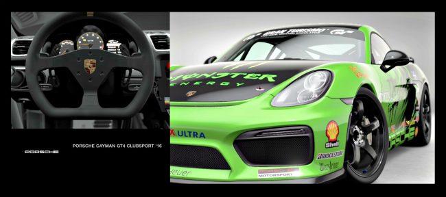 Gran Turismo™SPORT_20180218183133.jpg
