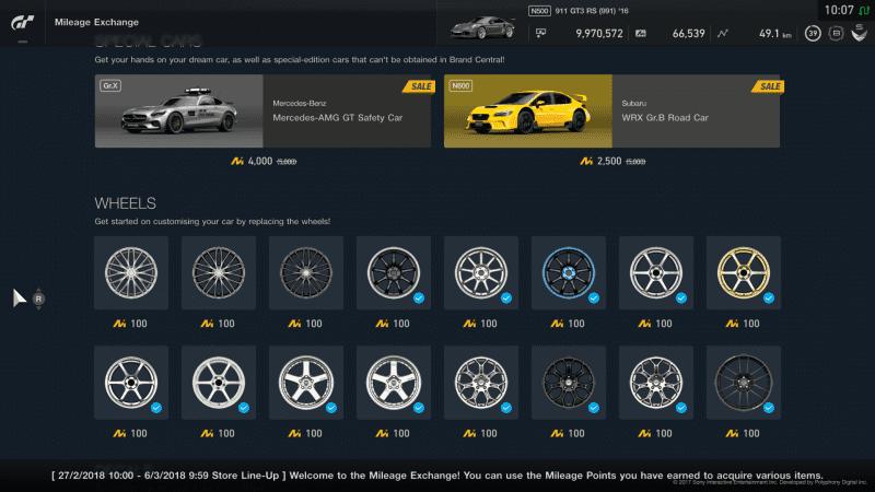 Gran Turismo™SPORT_20180220100740.png