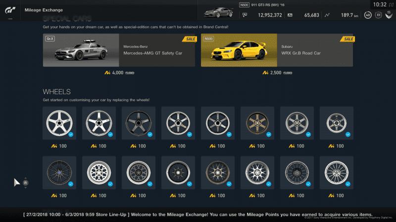 Gran Turismo™SPORT_20180227103252.png