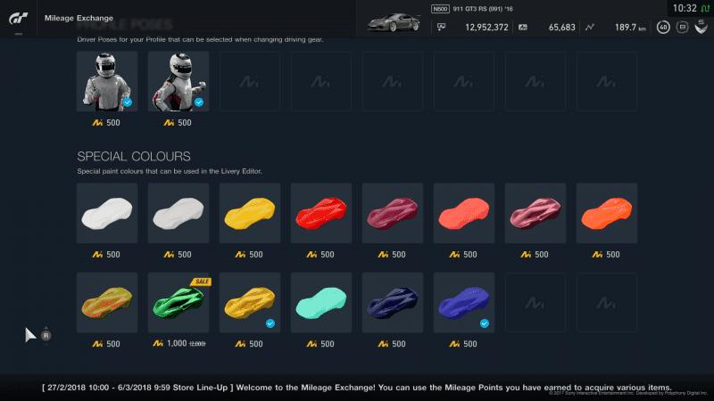 Gran Turismo™SPORT_20180227103300.png