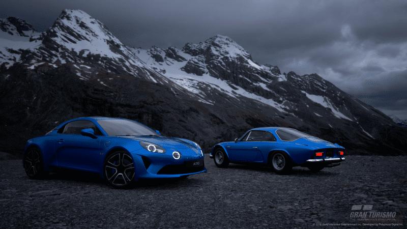 Gran Turismo™SPORT_20180228055000.png