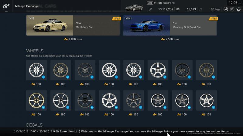 Gran Turismo™SPORT_20180313120510.png