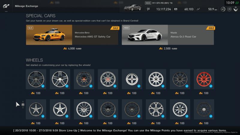 Gran Turismo™SPORT_20180320100954.png
