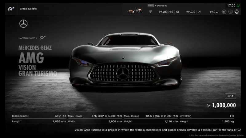 Gran Turismo™SPORT_20180410170017.jpg