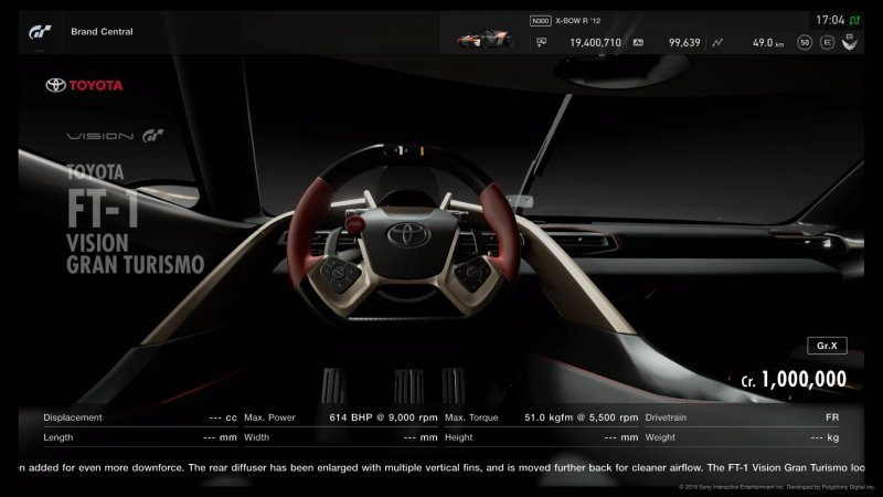 Gran Turismo™SPORT_20180410170406.jpg