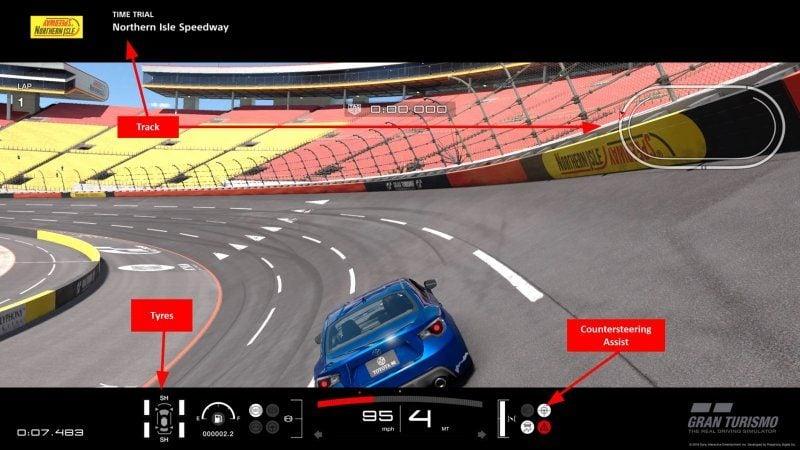 Gran Turismo™SPORT_20180411083523.jpg