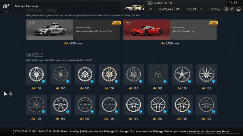 Gran Turismo™SPORT_20180417132901.png