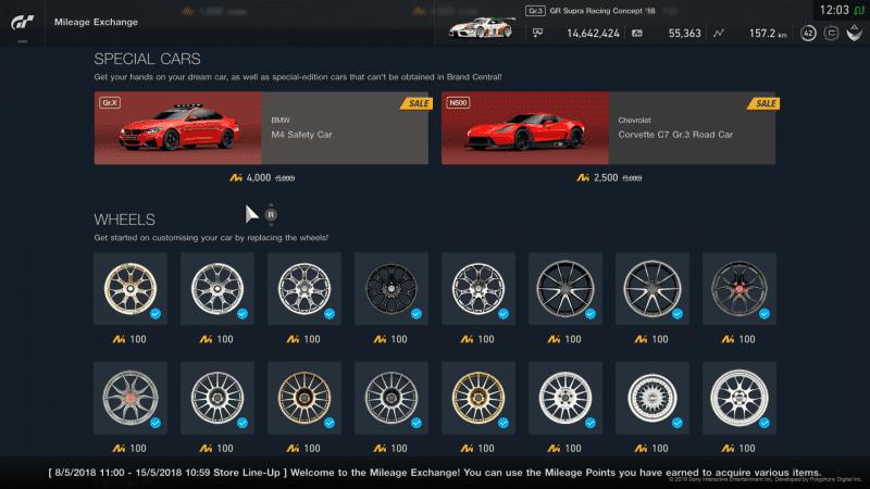 Gran Turismo™SPORT_20180508120319.png