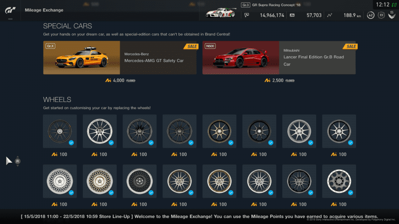 Gran Turismo™SPORT_20180515121237.png