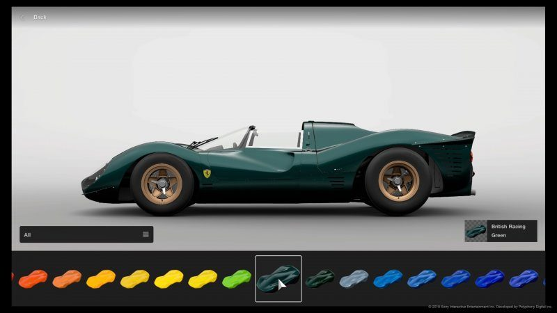 Gran Turismo™SPORT_20180522232638.jpg