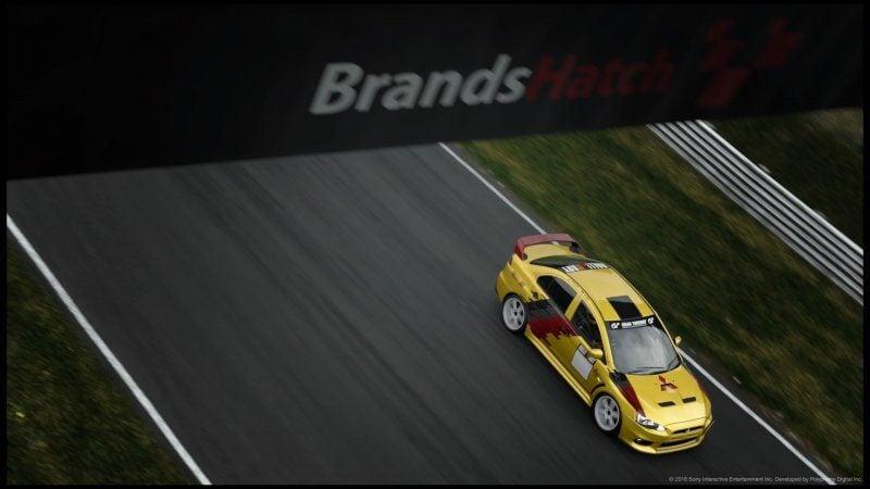 Gran Turismo™SPORT_20180528235242.jpg