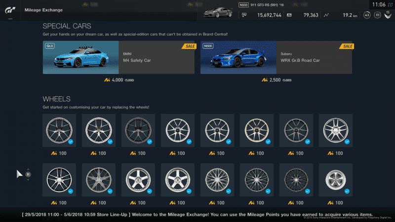 Gran Turismo™SPORT_20180529110640.png