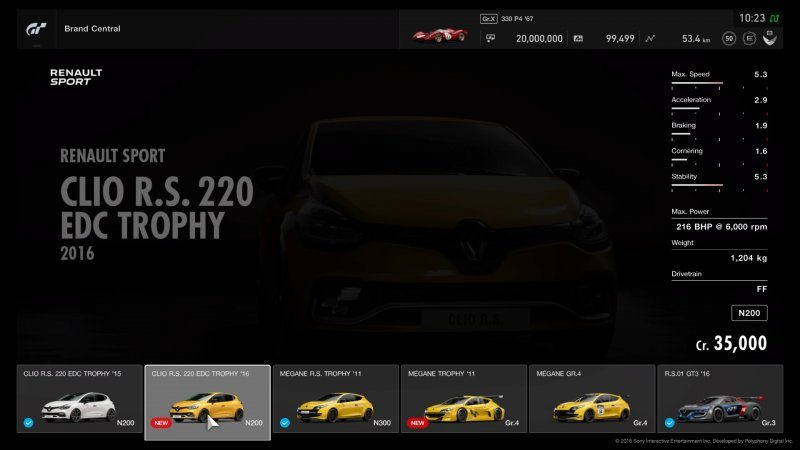 Gran Turismo™SPORT_20180530102343.jpg